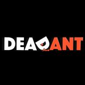 2-DeadAnt-logo