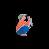 3-MumbaiPaused-logo