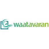 4-waatavaran-logo