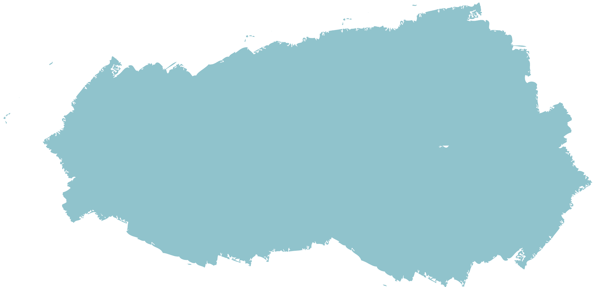 2021-03-17 (2)
