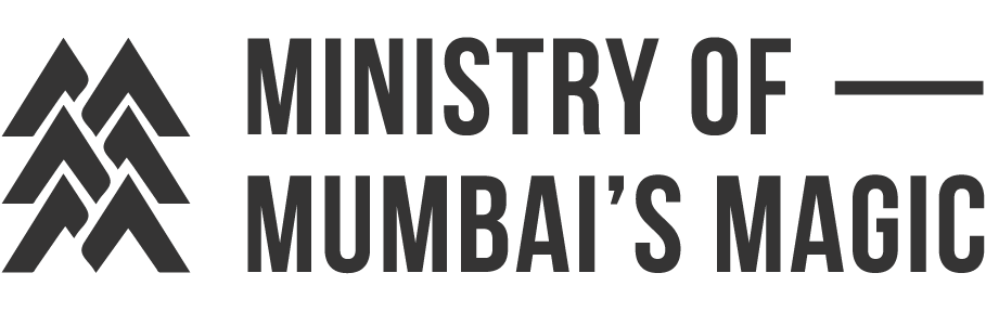 Ministry of Mumbai's Magic