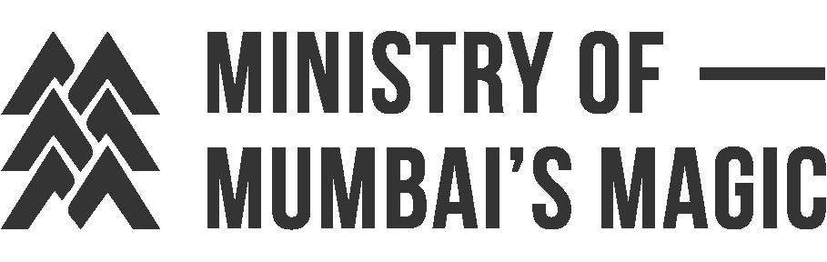 Ministry of Mumbai's Magic