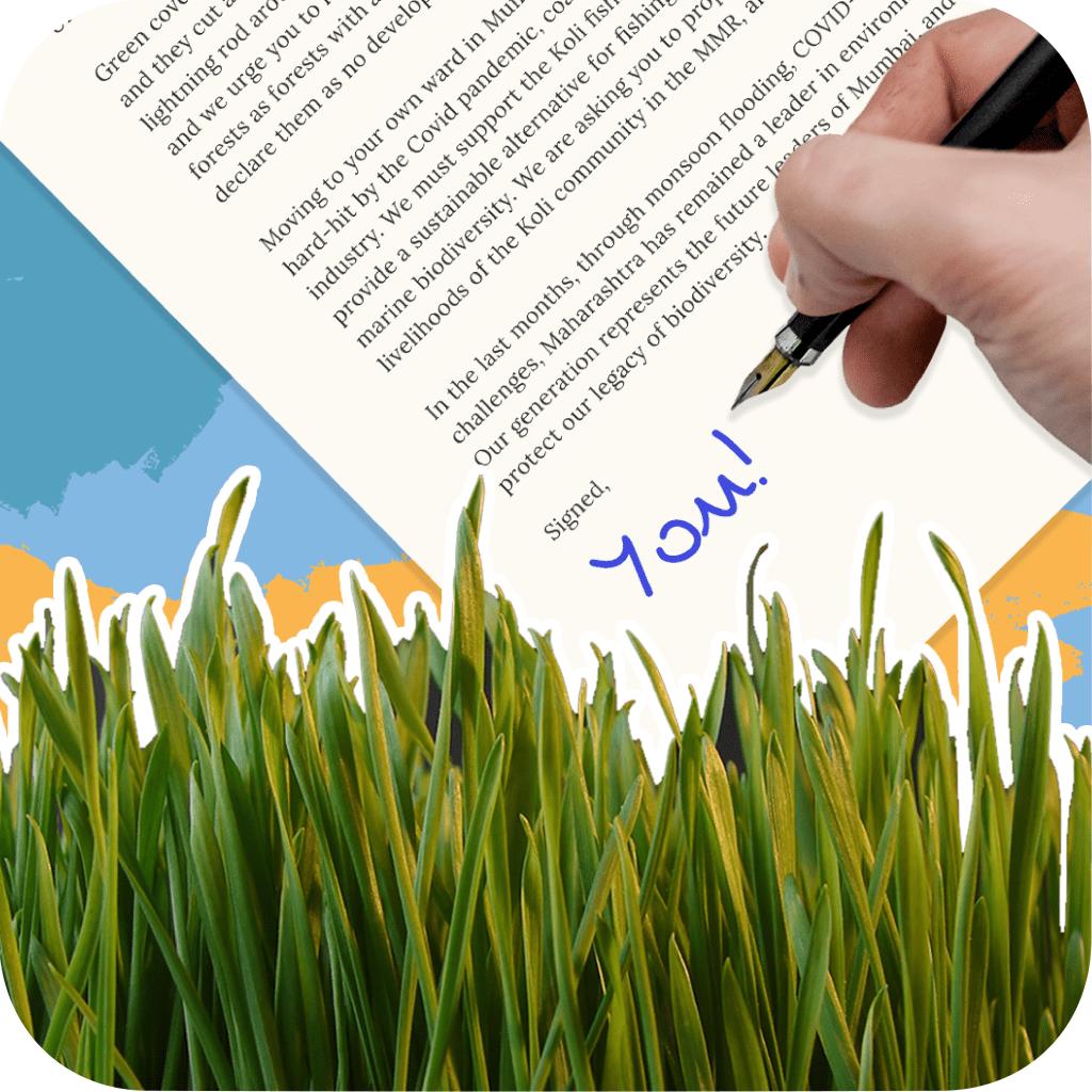 3-HomePage-Thumbnail-LettertoAT