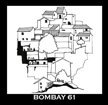 Bombay61