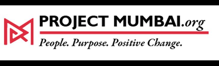 ProjectMumbai-logo