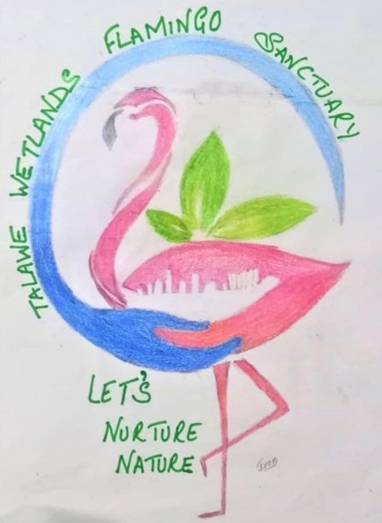 MangroveArtist-JyotiNadkarni