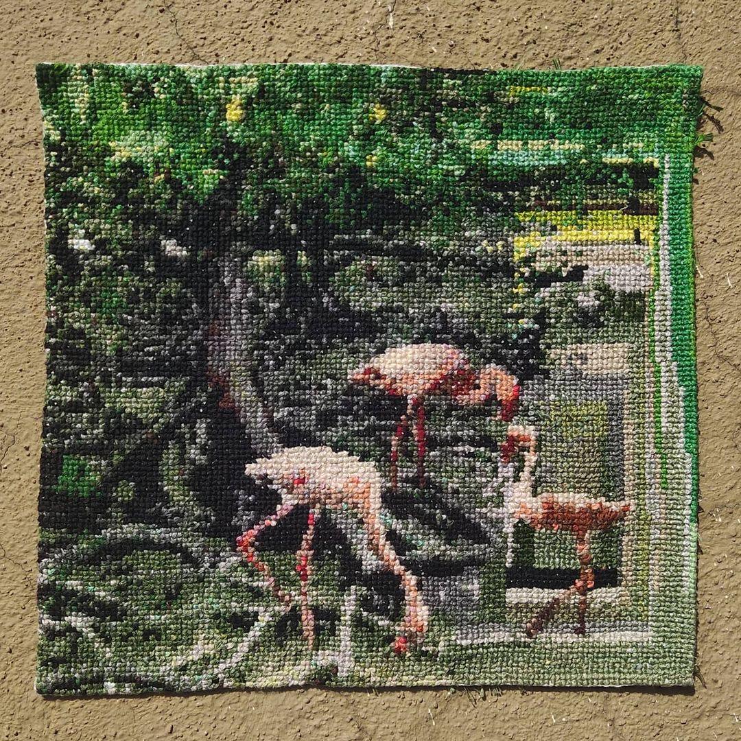 MangroveArtist-KoshyBrahmatraj (1)