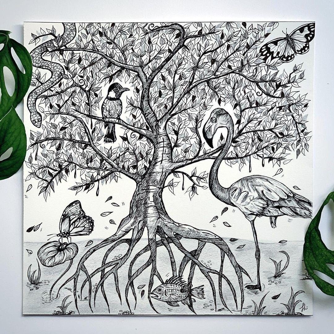 MangroveArtist-SashaLalchandani (1)