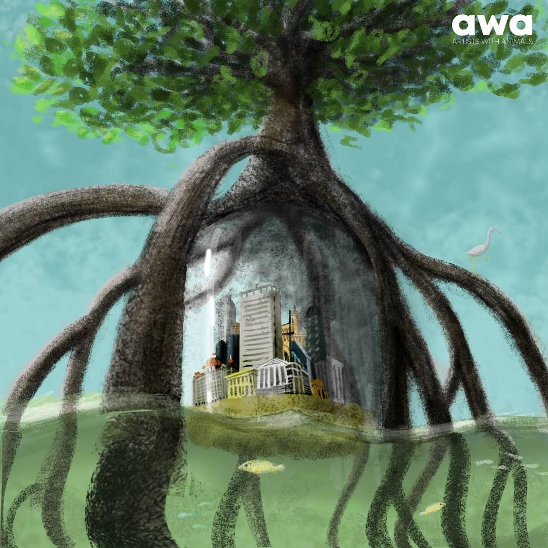 MangroveArtist_AWA