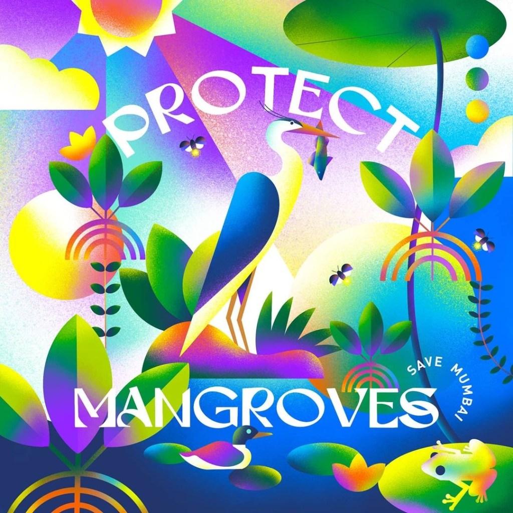 MangroveArtist_RuchitaBait