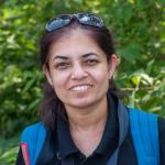 Sangeeta Jain
