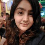 Krina Kanabar